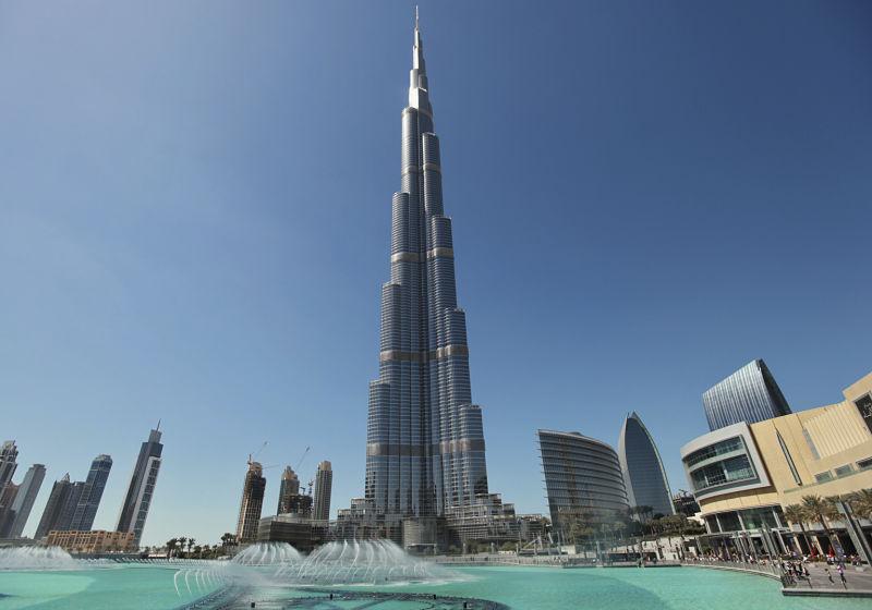 burj-khalifa-edificio