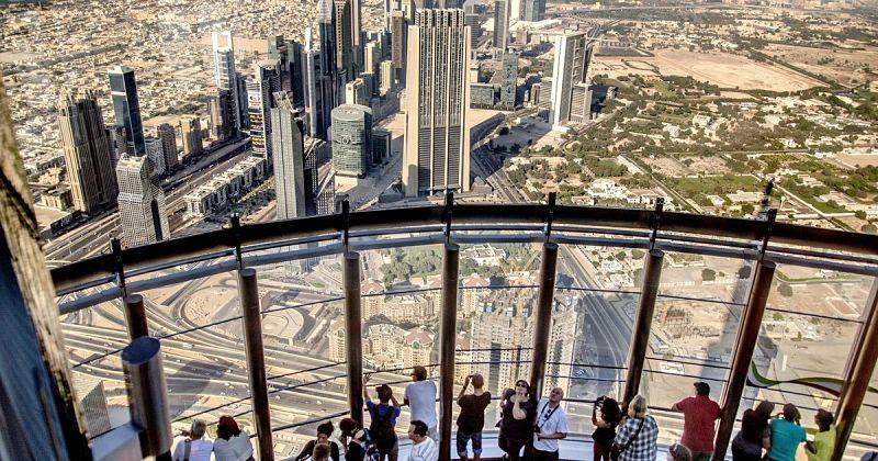 burj-khalifa-mirador