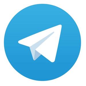 ion litio - Telegram
