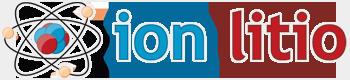 ion litio logo